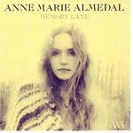 Memory Lane by Anne Marie Almedal (Album)