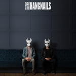 'DOG' by …And The Hangnails (Album)