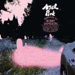'Dedicated To Bobby Jameson' by Ariel Pink (Album)
