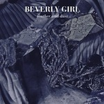 Feather & Dust by Beverly Girl (Album)