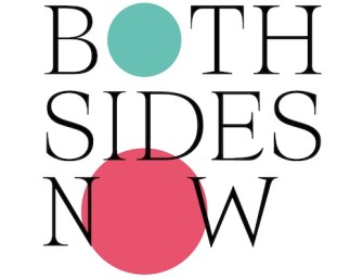 Brighter Sound presents Both Sides Now project