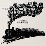 The Blackberry Train_Packshot2ndDec_3