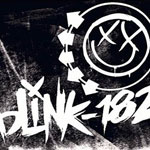 Vinyl Collection by Blink 182 (Boxset)