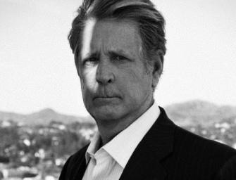 Brian Wilson to release 11th solo album this April