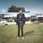 'Bruce Soord' by Bruce Soord (Album)
