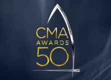 50th CMA Awards