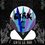 CYRK II by Cate Le Bon (EP)
