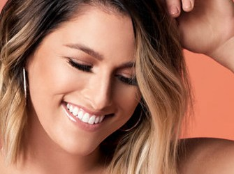 Interview: Cassadee Pope
