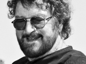 Interview: Chas Hodges