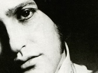 How I wrote 'Death Of A Clown' by The Kinks' Dave Davies