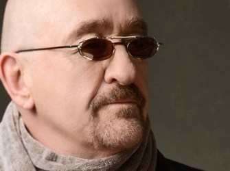 How I wrote 'Feelin' Alright?' by Traffic's Dave Mason