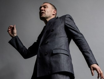 David Gray confirms new album and tour