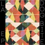 Dog Bite LA EP