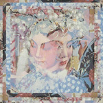 Out Of Touch In The Wild by Dutch Uncles (Album)
