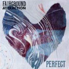 Fairground Attraction 'Perfect' cover