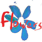 Forget The Fall by Flowers (Single)