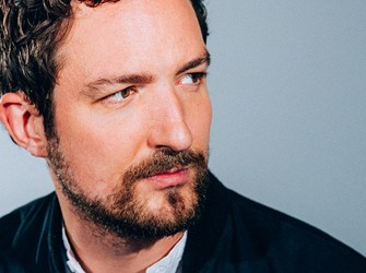Song Deconstructed: 'The Death Of Dora Hand' by Frank Turner