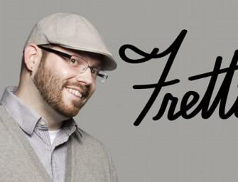 Profile: Frettie.com