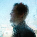 Glen Hansard 'Didn't He Ramble' album cover
