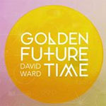 Golden Future Time by David Ward (Album)