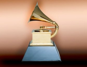 2015 Grammys will air on UK TV