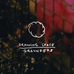 Drawing Space by Grounders (Single)