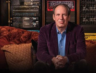 Hans Zimmer to teach film scoring