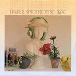 Bonnie Brae by Harper Simon (Single)