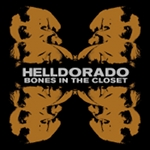 Helldorado Bones