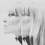 'Puzzler' by Hilma Nikolaisen (Album)