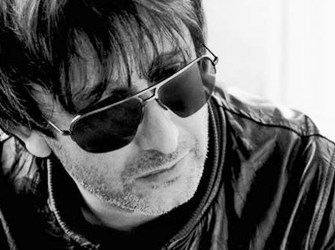 Interview: Ian Broudie