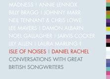 Isle Of Noises