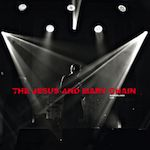 'Live At Barrowlands' by The Jesus & Mary Chain (Album)