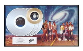 The Jacksons Pg.212-213