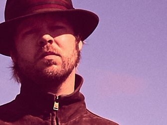 Interview: The Coral's James Skelly
