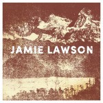 'Jamie Lawson' by Jamie Lawson (Album)