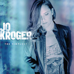 Jo Kroger The Simplest EP