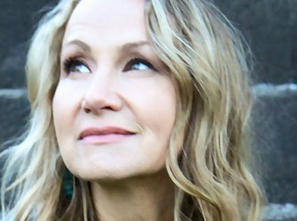 Interview: Joan Osborne