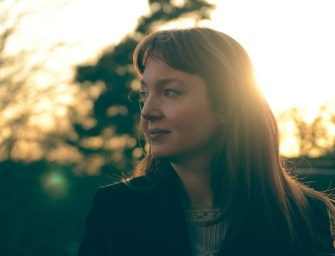 EXCLUSIVE! 'Ones You Love The Most' by Kate Ellis