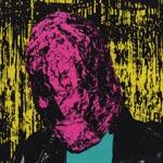 Kill West 'Gush' album artwork