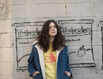 Kurt Vile reveals details of his new album