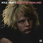 Kyle Craft