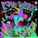 Give It Some Range by Love Buzzard (Single)