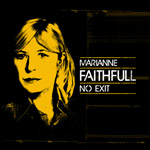 'No Exit' by Marianne Faithfull (Album)