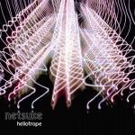 Heliotrope by Netsuke (Single)
