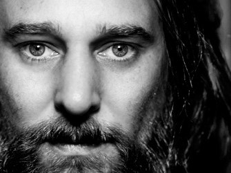Interview: Jet's Nic Cester