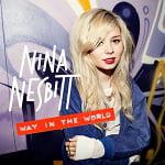 Way In The World by Nina Nesbitt (EP)