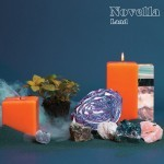 Land by Novella (Album)