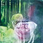 Oh, Hunter by Hayden Calnin (EP)