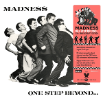 One Step Beyond [35th Anniversary Edition] by Madness (Album)